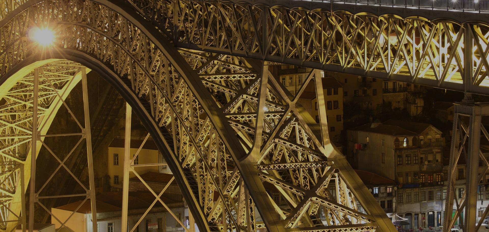 construcciones metálicas Barcelona